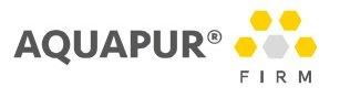 Aquapur Firm