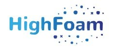 Hight Foam
