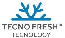Techno Fresh