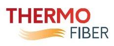 Thermo Fiber