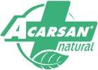 Спеціальна обробка Acarsan
