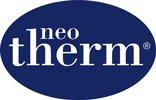 Тканина Neotherm